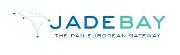 Logo der JadeBay GmbH©Stadt Jeve