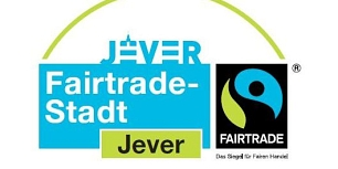 Fair Trade Jever Logo